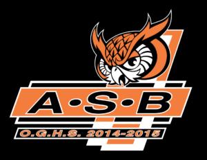 ASB 14