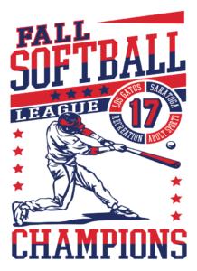 Baseball 19