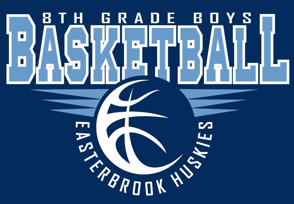 Basketball 27