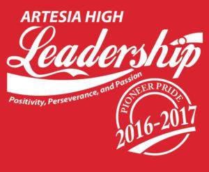 Leadership 16