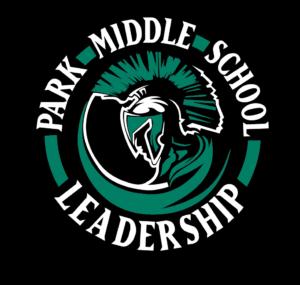 Leadership 5