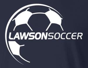 Soccer 17